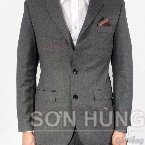 Đồng phục vest nam 4