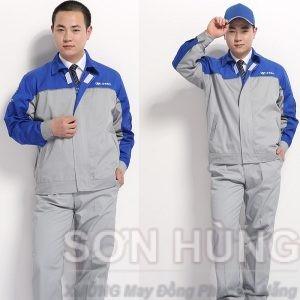 dong-phuc-bao-ho-lao-dong-1