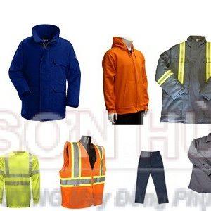 Đồng phục bảo hộ lao động-10