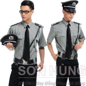 Đồng phục bảo vệ-8