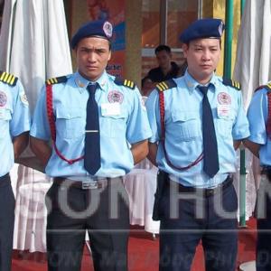 Đồng phục bảo vệ-9