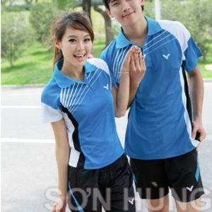 Đồng phục thể thao 14