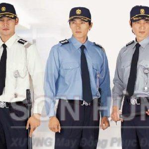 Đồng phục bảo vệ-15