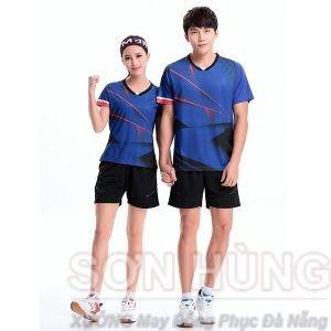 Đồng phục thể thao 1