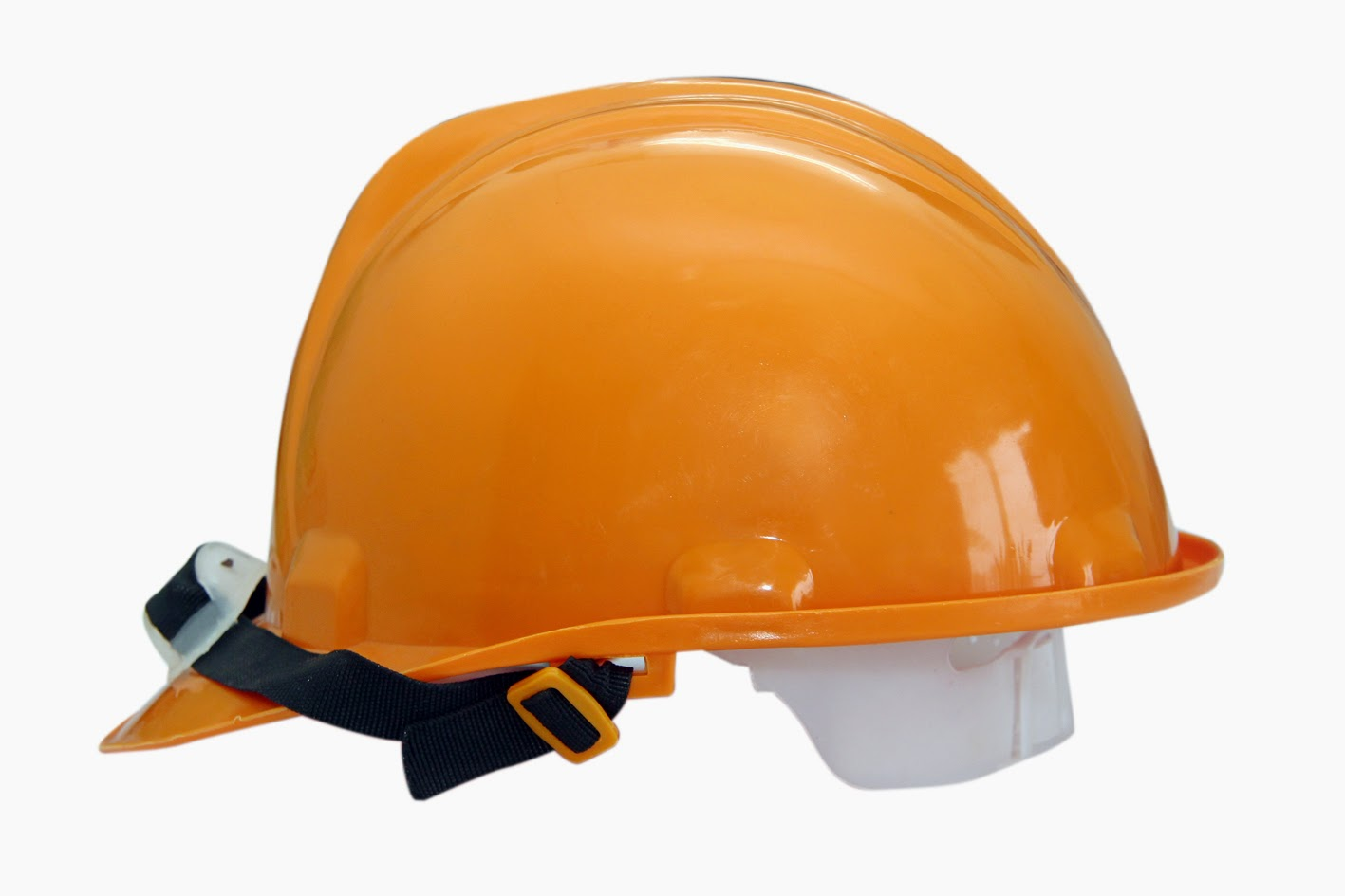mũ nón bảo hộ lao động giá rẻ Đà Nẵng