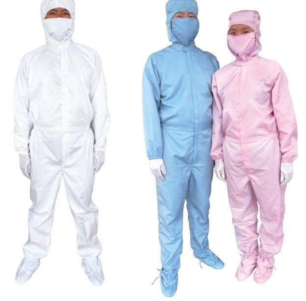 quần áo bảo hộ lao động giá rẻ Đà Nẵng
