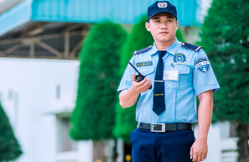 mũ bảo vệ tại Đà Nẵng
