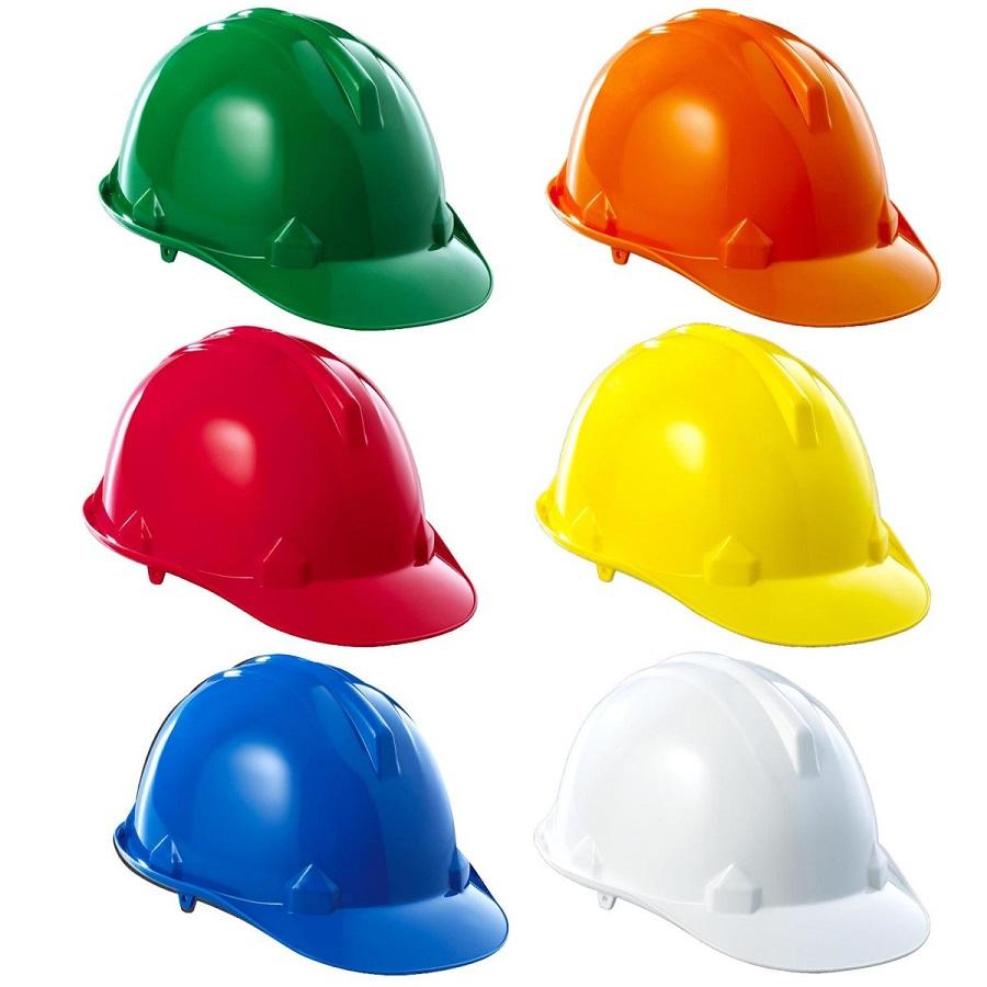 mũ nón bảo hộ lao động ở Đà Nẵng